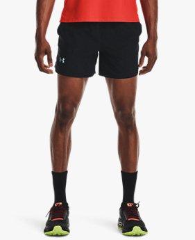 """Men's UA Launch Run 5"""" Shorts"""