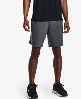 """Men's UA Launch Run 9"""" Shorts"""