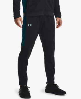 Pantalones UA Sportstyle Graphic Track para Hombre