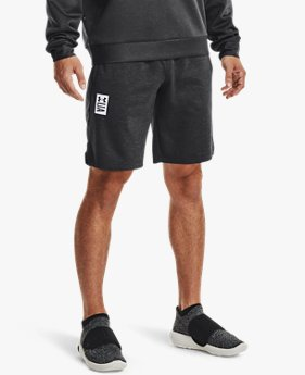 Men's UA RECOVER™ Shorts