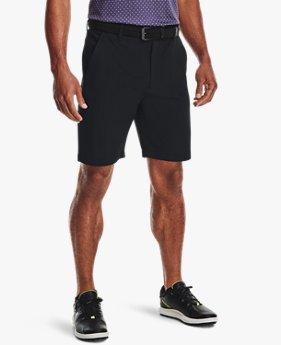 Men's UA Drive Shorts