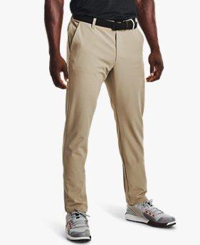 Men's UA Drive Tapered Pants