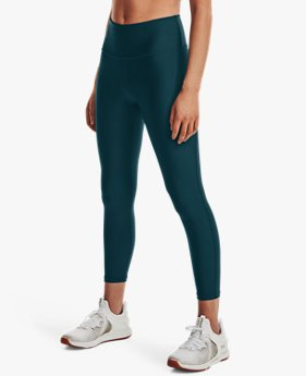 Dameslegging HeatGear® Armour Hi-Rise 7/8