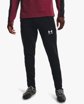 Men's UA Challenger Training Pants
