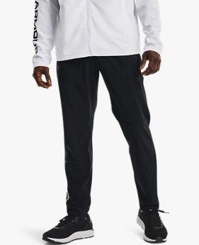 Pantalones UA Storm Run para Hombre