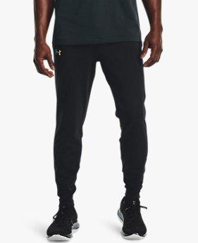 Men's UA RUSH™ HeatGear® Stamina Pants