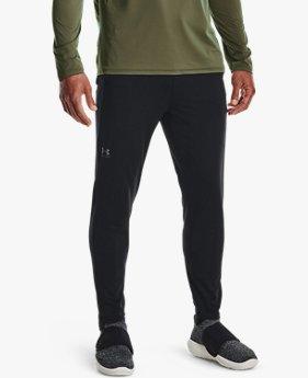Pantalones Entubados UA HydraFuse para Hombre