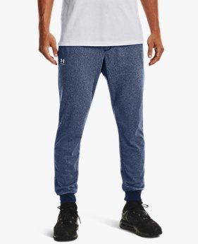 Pantalones Deportivos UA Tricot para Hombre
