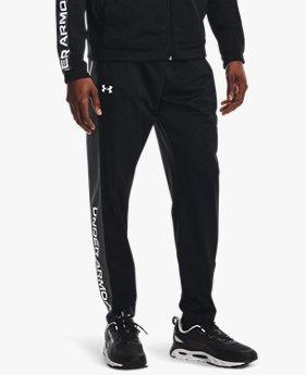Men's UA Brawler Pants
