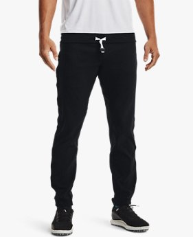 Pantalones Deportivos Curry para Hombre