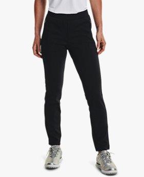 Women's UA Links Pull-On Pants