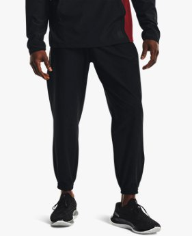 Men's UA Run Anywhere Pants