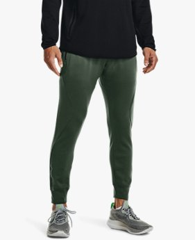Men's Curry Stealth 2.0 Pants