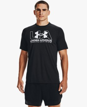 Men's UA Velocity 21230 T-Shirt