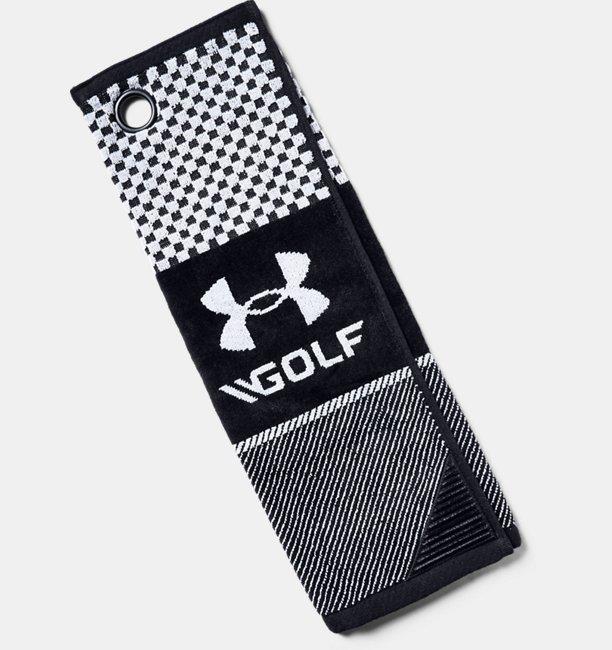Asciugamano UA Bag Golf