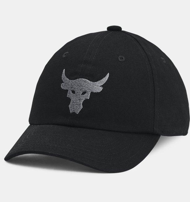 Cappello Project Rock da ragazzo