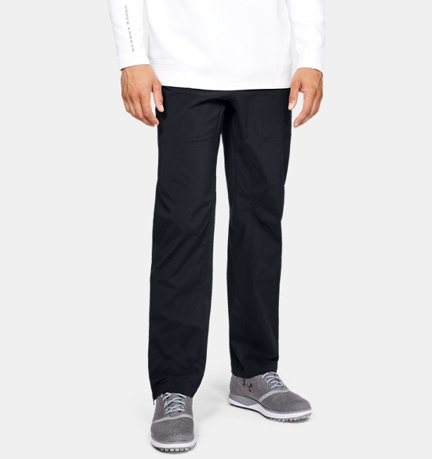 Pantaloni UA Storm GORE-TEX® Paclite® da uomo