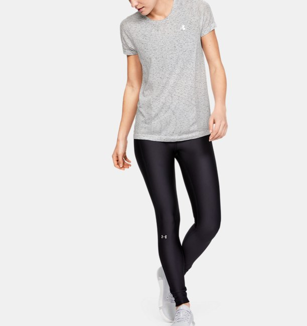 dfb845bacf Under Armour Store | ricciano SWEDEN