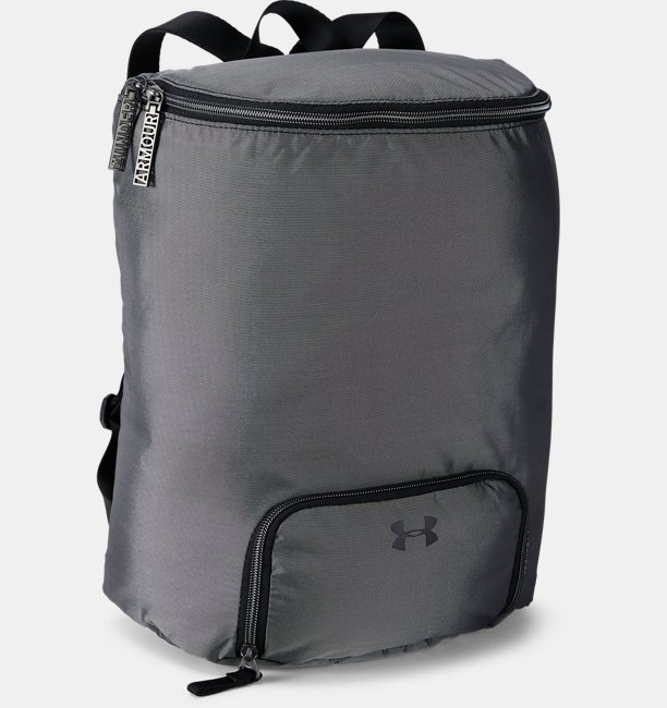 Under Armour Sac à dos UA Midi pour femme nSfB7NV0O2