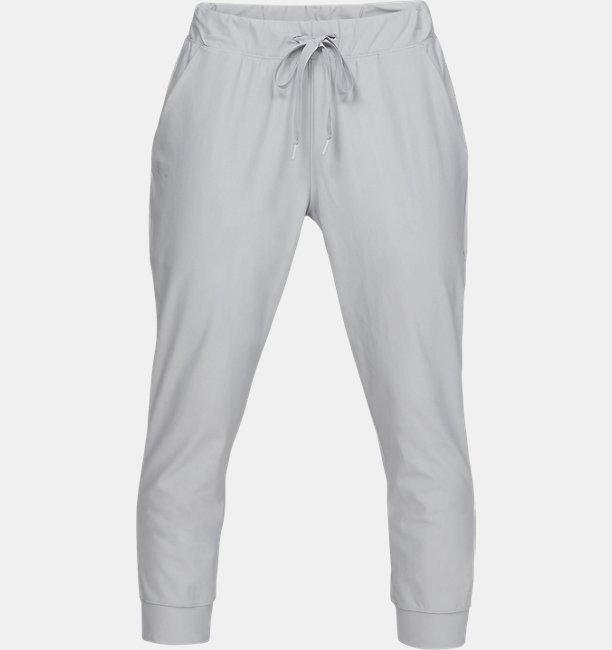 Femme Ua Vanish Pour Jogging Pantalon De dBWroeCx