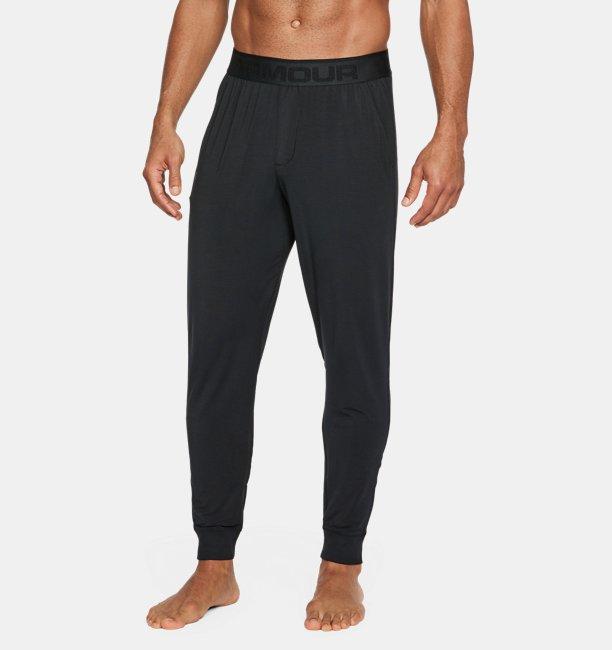Under Armour Pantalon de jogging Athlete Recovery Ultra Comfort Sleepwear pour homme n5lkEC