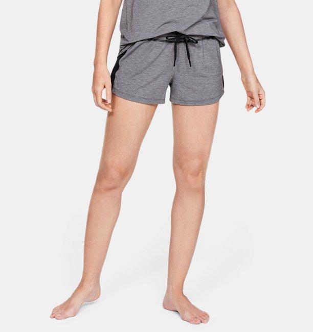 Women's Athlete Recovery Sleepwear Shorts