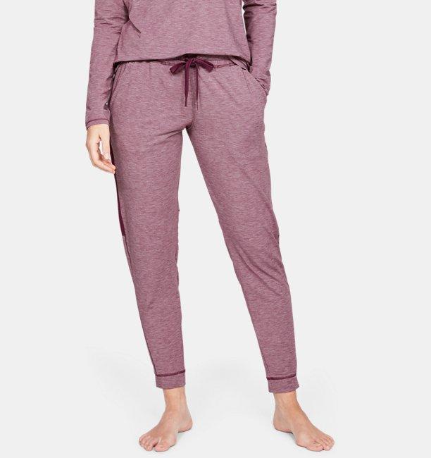 Pantalon De Athlete Sleepwear™ Femme Pour Jogging Recovery A35jLq4R