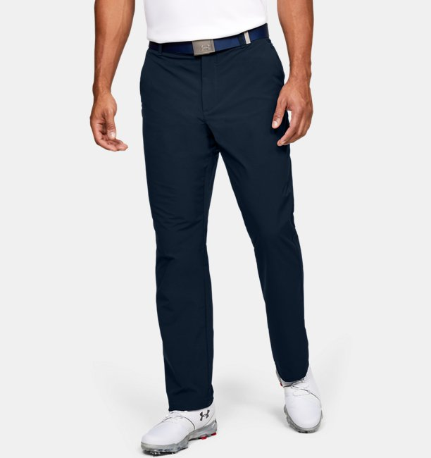 Men's UA Tech Trousers