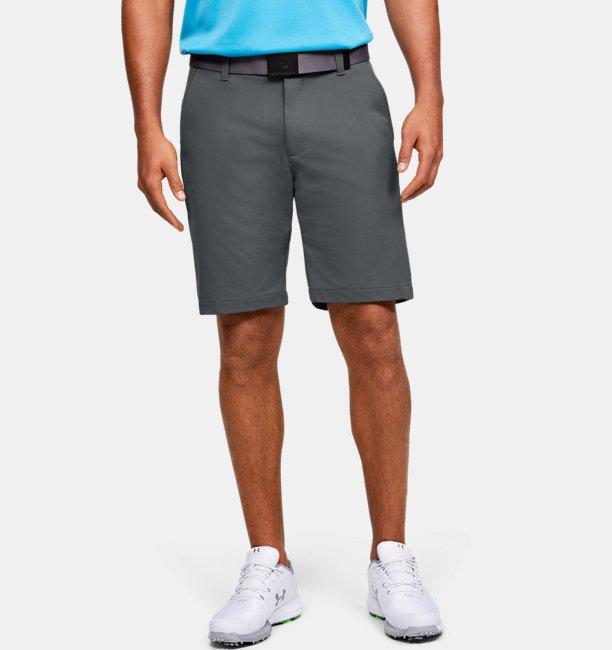 Men's UA Tech Shorts