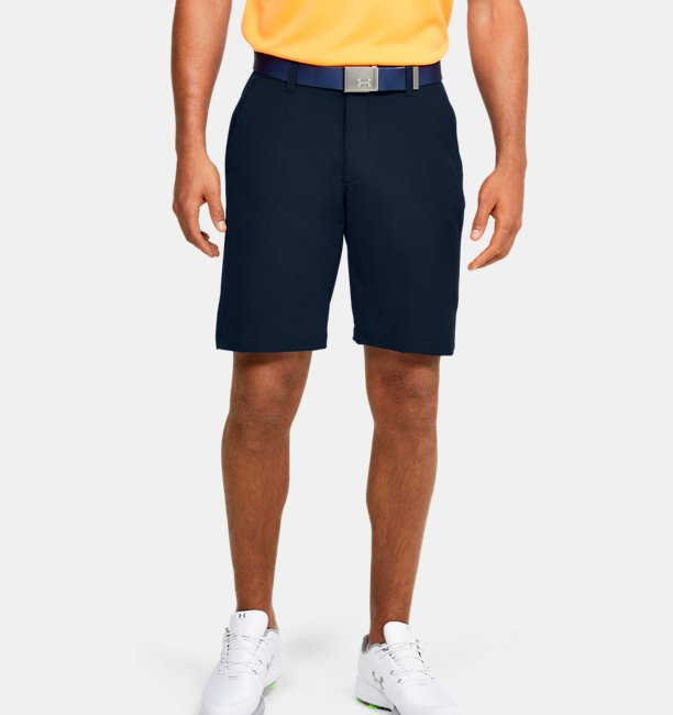 Men's UA Tech Shorts