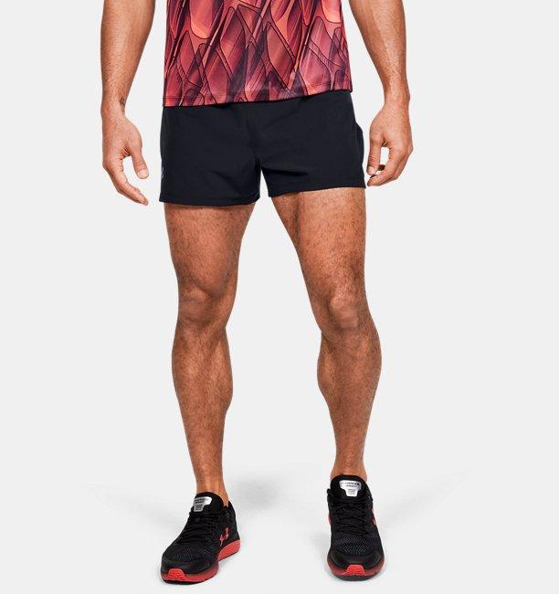 Men's UA Ultra Performance 10 cm Shorts