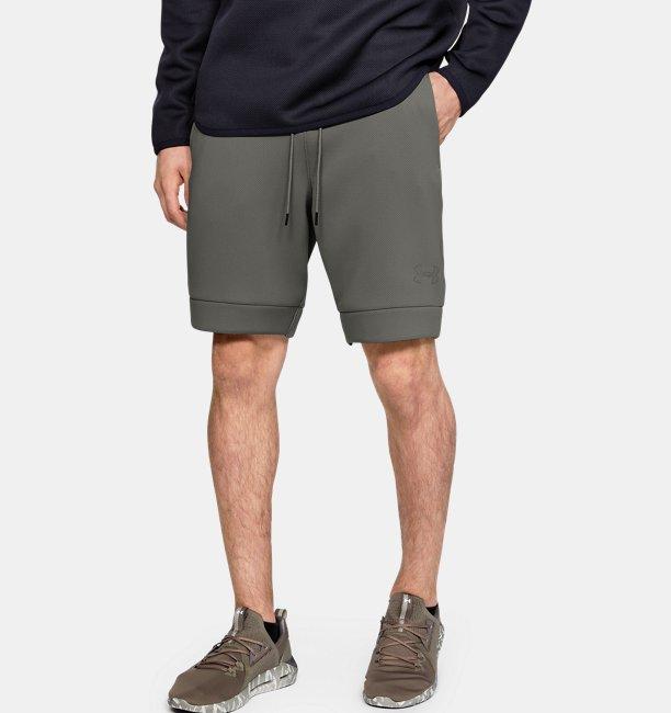 Men's UA /MOVE Shorts