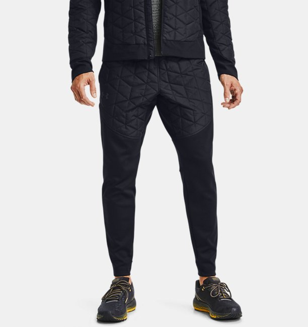 Men's ColdGear Reactor Run Trousers