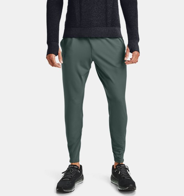 Men's UA RUSH Run Joggers