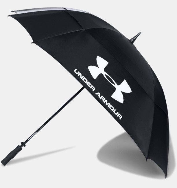 UA Golf Şemsiyesi – Çift Tente