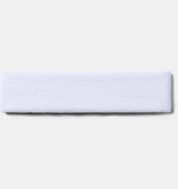 Mens UA Performance Headband