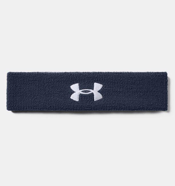 Mens UA Performance Headband