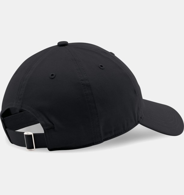 Mens UA Chino Adjustable Cap