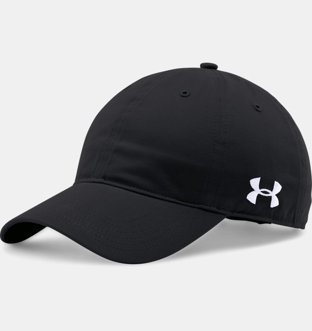 Men's UA Chino Adjustable Cap
