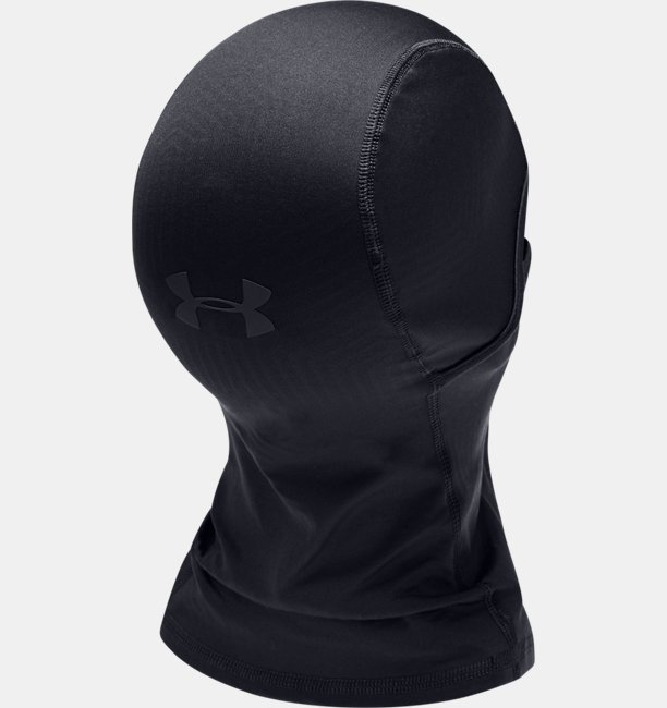 Mens ColdGear Infrared® Balaclava