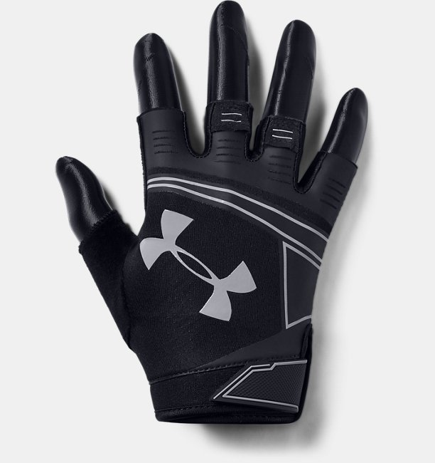 Mens UA CoolSwitch Flux Training Gloves