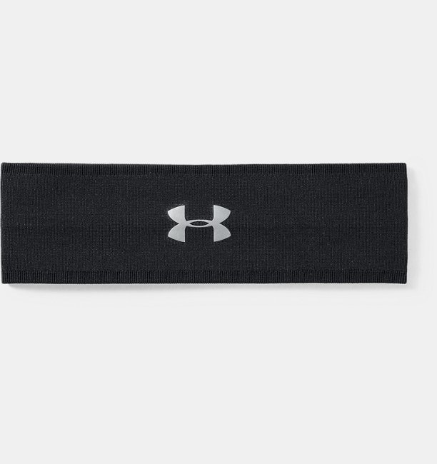 Womens UA Perfect Headband 2.0