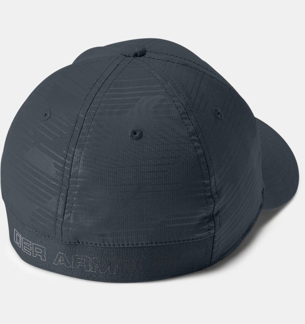 Boys UA Headline 2.0 Cap