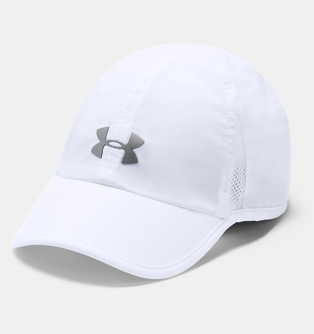 Womens UA Shadow 2.0 Cap