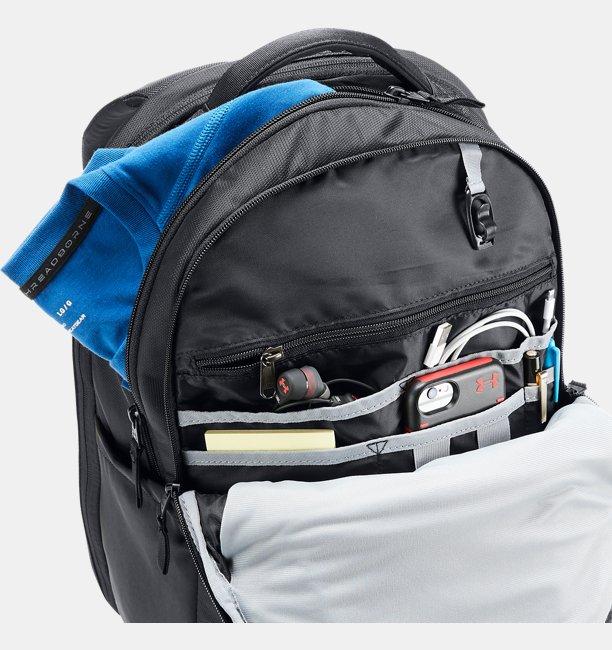 UA Guardian Backpack