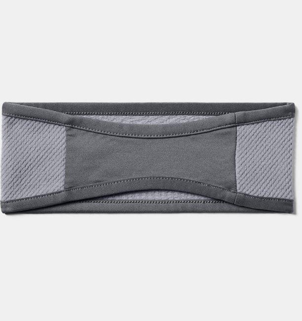 Womens ColdGear® Infrared Fleece Headband