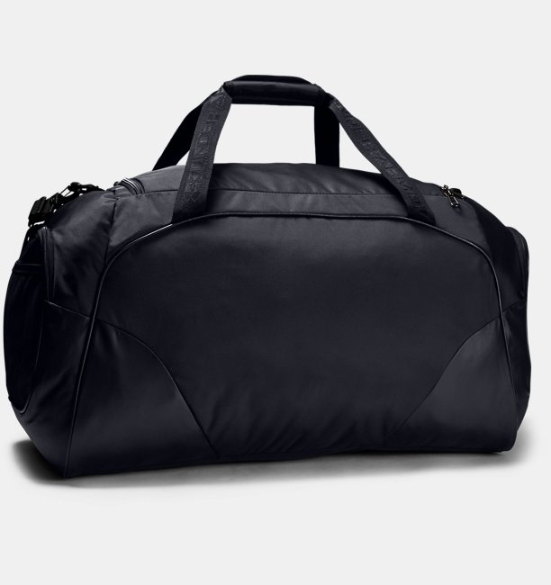 Mens UA Undeniable 3.0 Large Duffle Bag