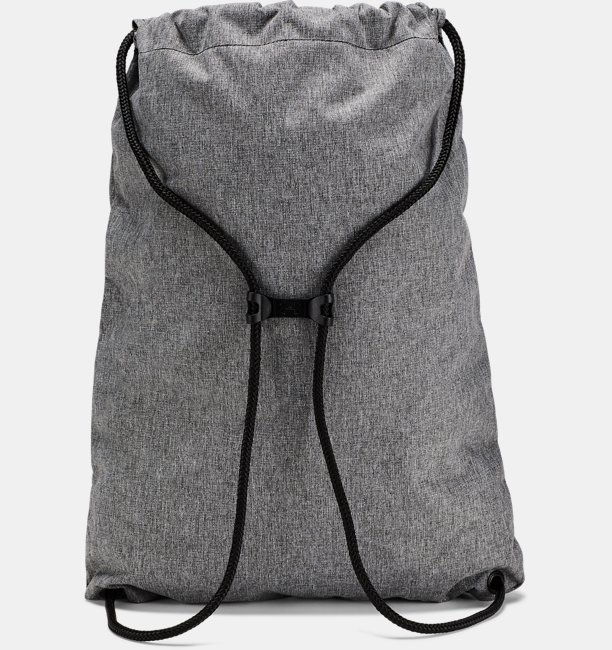 UA Ozsee Elevated Sackpack