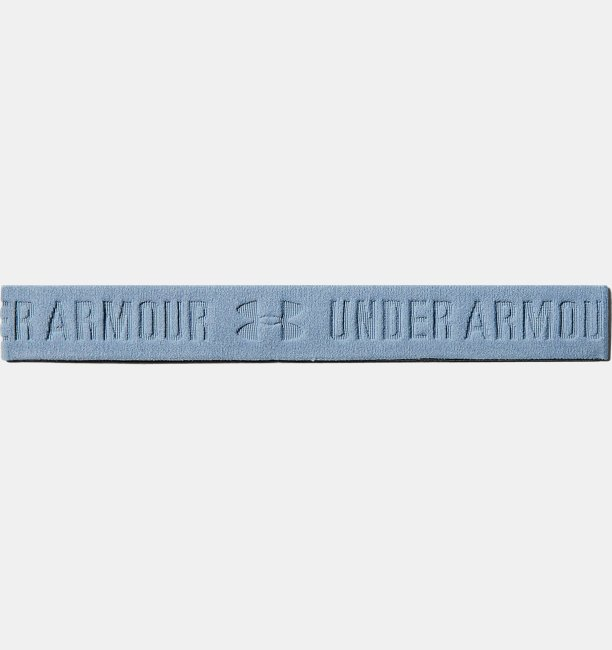 Womens UA ArmourGrip® Wide Headband