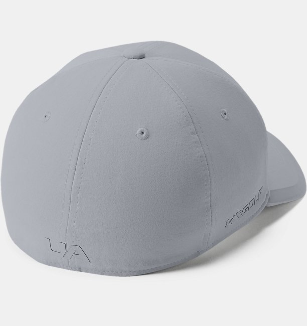 Mens UA Seasonal Graphic Cap